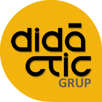 Grup Didactic