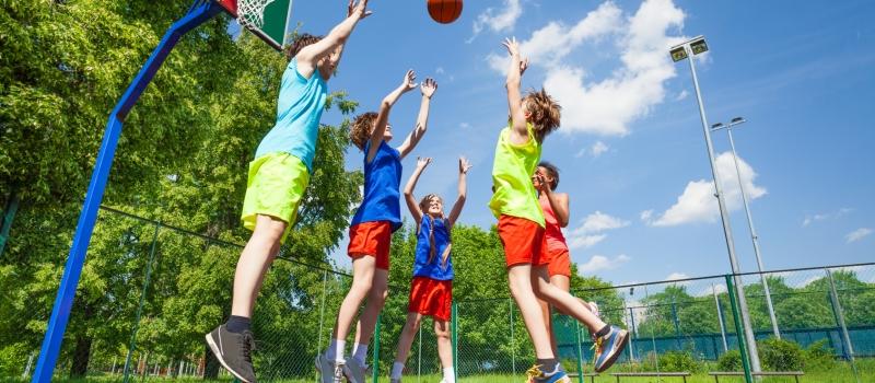 baloncestodidactic